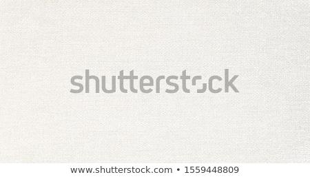 old grey fabric texture background stock photo © ryhor