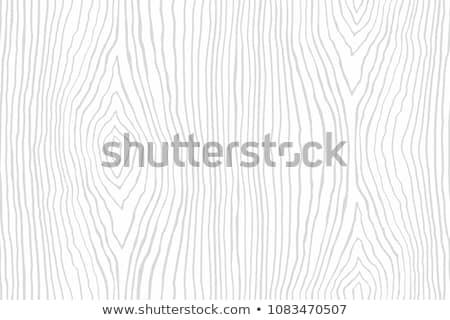 Woodgrain Stock photo © Supertrooper