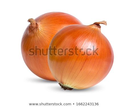 Find Orange Onions in Cleveland with Address, Phone number from Yahoo US Local. Includes Orange Onions Reviews, maps & directions to Orange Onions in Cleveland and more from Yahoo US LocalReviews: 0.