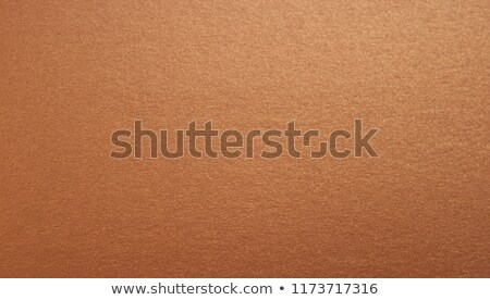 Christmas Poster With Cardboard Wrinkles Texture Stock photo © adamson
