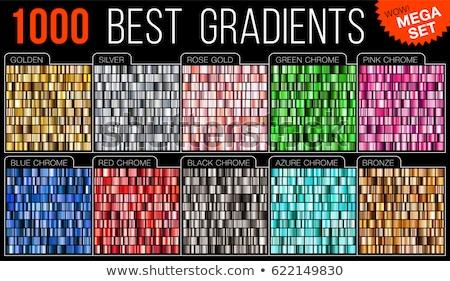 Stockfoto: Ingesteld · verschillend · gekleurd · texturen · bloem · textuur
