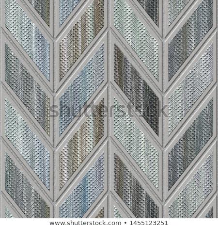 lumina · beton · perete · fisuri · textură - imagine de stoc © nalinratphi