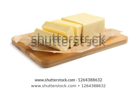 Butter Stock photo © Digifoodstock