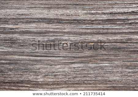 古い 風化した 木の質感 ヴィンテージ デザイン アンティーク ストックフォト © jeremywhat