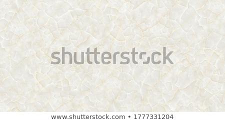 Merő fehér hó tiszta napfény pelyhek Stock fotó © Anterovium