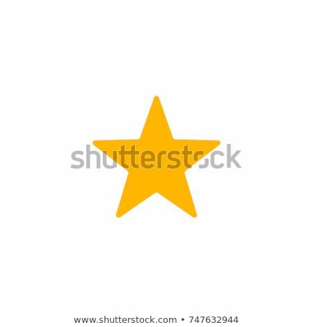 stern Stock photo © rbouwman