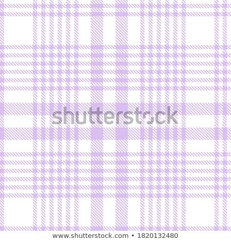 violet · Blauw · weefsel · textuur · mode - stockfoto © ruslanomega