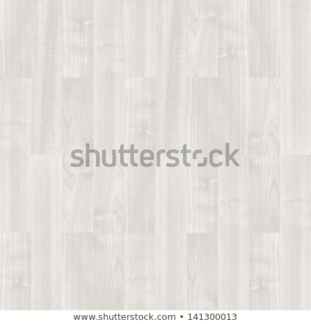 parquet seamless pattern   texture pattern for continuous replic stock photo © leonardi