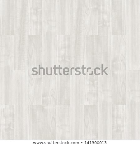 Parquet seamless pattern - texture pattern for continuous replic Stock photo © Leonardi