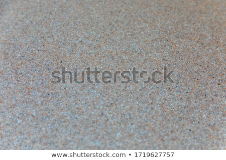 Abstract old wood dirty textuer Stock photo © Bunwit