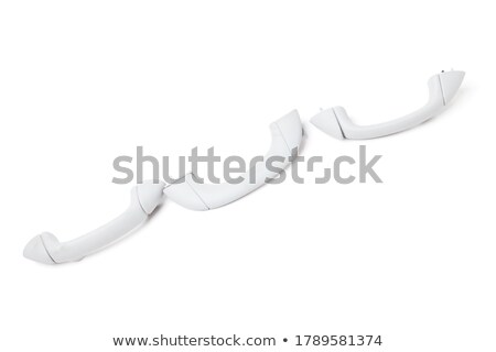 ayarlamak · ahşap · matkap · yalıtılmış · beyaz · Metal - stok fotoğraf © pxhidalgo