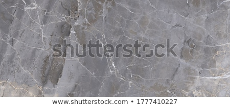 Stock photo: Sharp limestone