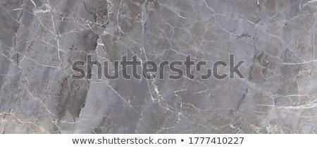 Stock photo: Sharp Limestone