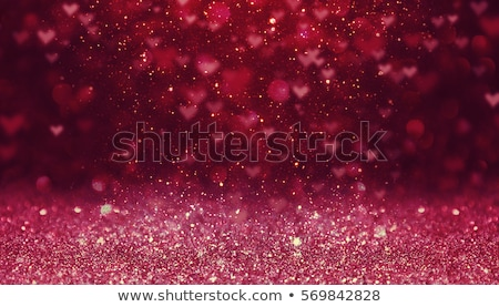 romantic background  Stock photo © zven0