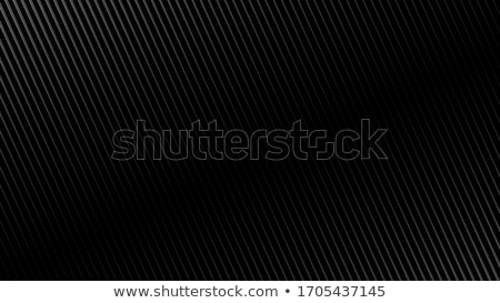 Funky Curtains Stock photo © ca2hill