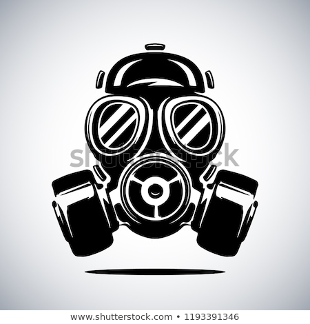 terrorisme · creatieve · terreur · bom · teken · achtergrond - stockfoto © robuart
