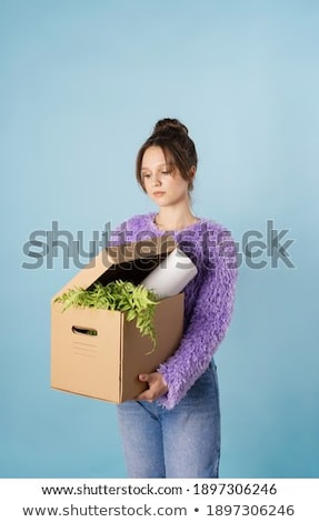 dismissed flowers Stock photo © Andriy-Solovyov
