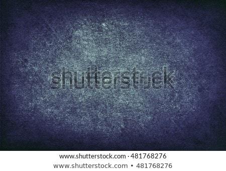 abstract background of elegant dark vintage grunge background te Stock photo © oly5