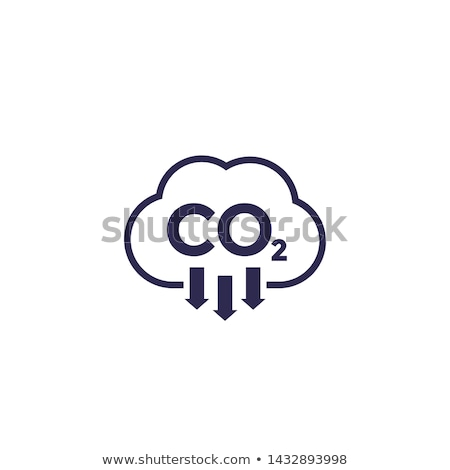 Ikon grafikus gomb minőség kreatív szöveg Stock fotó © kiddaikiddee