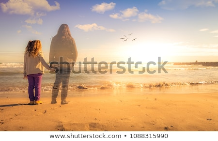 Stock photo: Life After Death