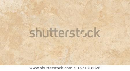 zandsteen · verweerde · oppervlak · steen - stockfoto © jeayesy