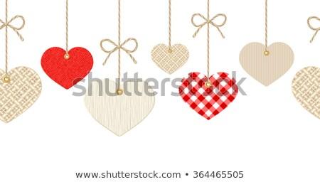 bois · rêche · planche · texture · bois · résumé - photo stock © orson