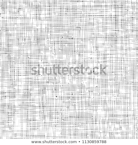 Linen Background Texture Free Stock Photos Download 9 467: Black And White Grid Pattern Linen Background, Stock Photo