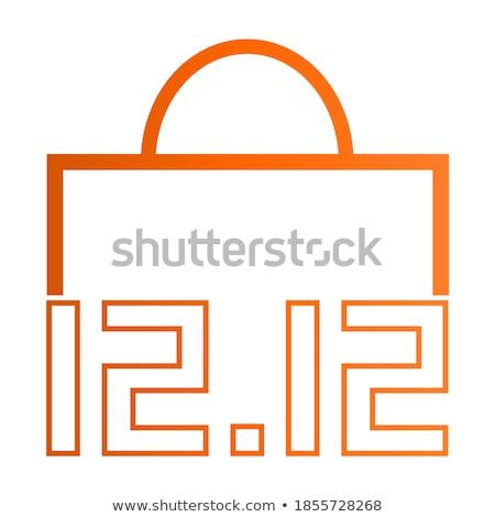 Twelve Stock photo © zzve
