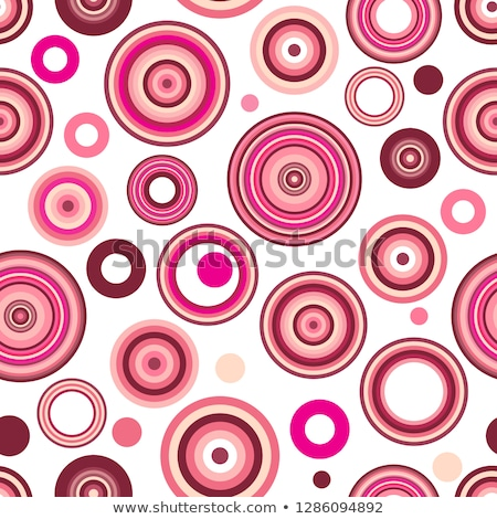 Abstract doorzichtigheid eps vector bestand textuur Stockfoto © beholdereye