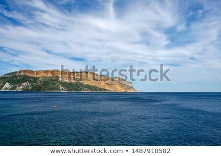 町 · 港 · フランス · 市 · 海 · ボート - ストックフォト © meinzahn