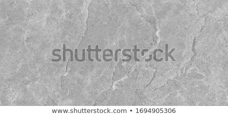 Marbre pierre texture blanc noir image fond Photo stock © stevanovicigor