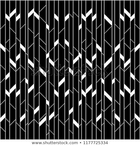 luz · cinza · negócio · papel · textura - foto stock © biv