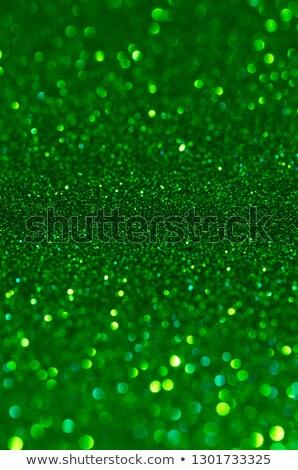 Chrome naturelles minéral fond Rock Photo stock © jonnysek