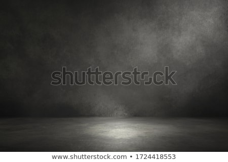 old wall Stock photo © almir1968