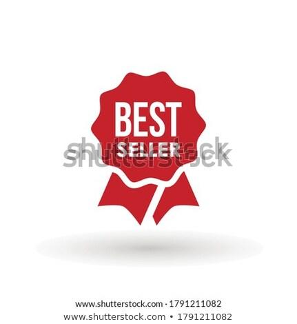 férfi · pecsét · űrlap · férfias · szimbólum · művészet - stock fotó © fuzzbones0