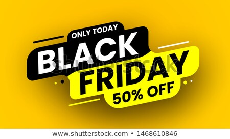 prémium · áru · legjobb · választás · szalag · szalag · szöveg - stock fotó © robuart