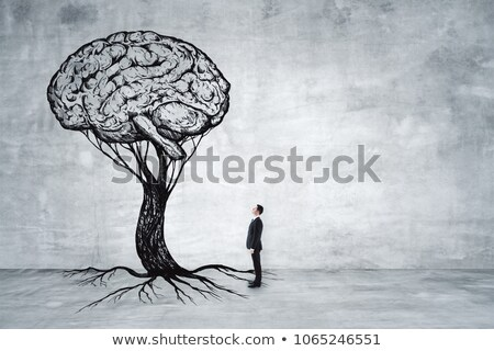 root of success stock photo © lightsource