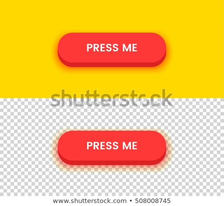 press me button Stock photo © nicemonkey