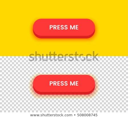 colorido · vítreo · teia · botões · metal - foto stock © nicemonkey