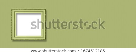желтый · дуб · доски · горизонтальный - Сток-фото © zurijeta