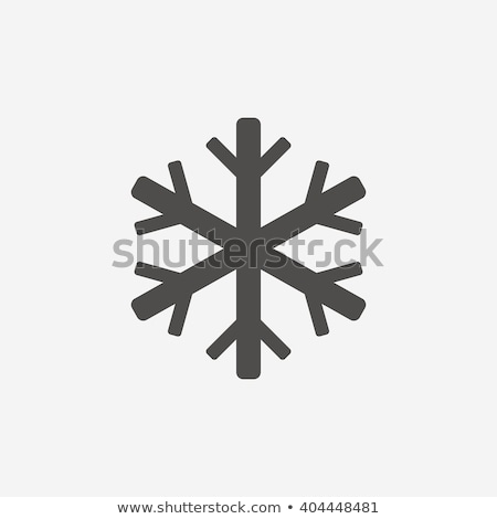 Air conditioning icon on white background Stock photo © Imaagio