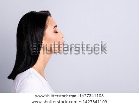 zhena-i-ee-analogi-svoey-zheni-golishom