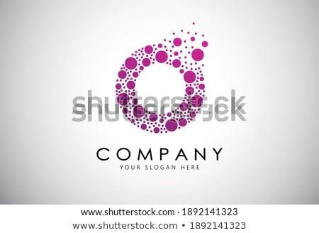 creatieve · idee · bedrijf · label · vector - stockfoto © blaskorizov