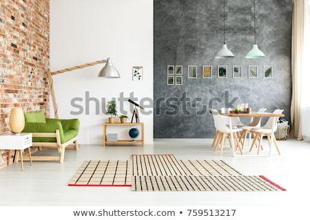 Zdjęcia stock: Inny · tekstury · ilustracja · tekstury · drewna · grupy