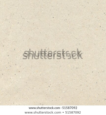 The Texture Of Recycled Paper Useful As Background Foto stock © pashabo