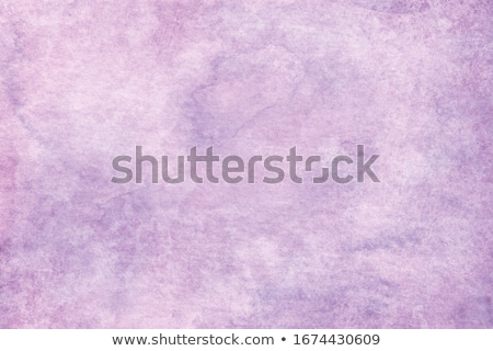 light purple texture Stock photo © Nelosa