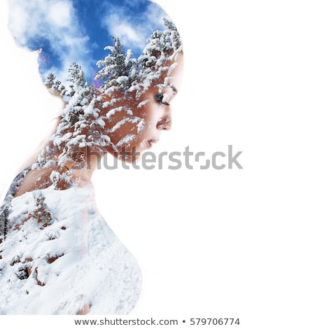 Dreaming Stock Photos, Stock Images and Vectors (Page 2