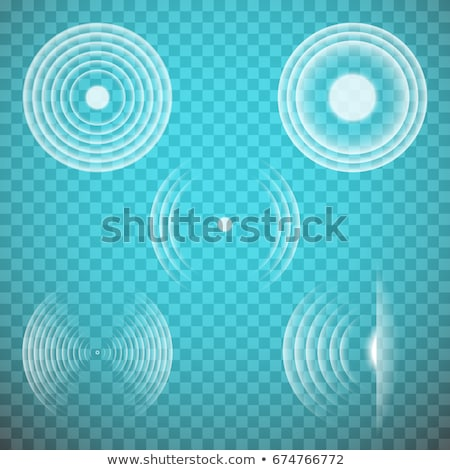 Abstract Speaker Sound Stock photo © idesign