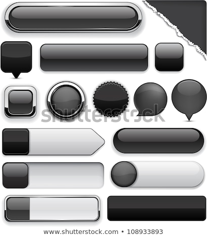 vector · chat · 3D · icon · witte · achtergrond - stockfoto © rizwanali3d
