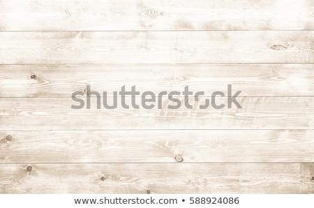 Luz madeira textura de madeira textura árvore rosa Foto stock © frescomovie